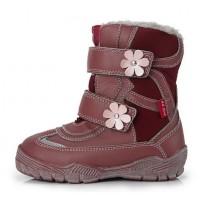 Sniego batai 30-35 d.