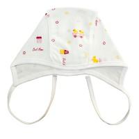 Kepurė kūdikiui