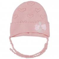 AJS kepurė pavasariui 40-42 cm