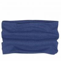 AJS dviguba mova (mėlyna)
