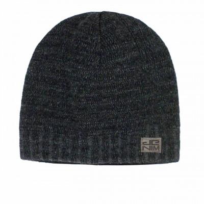 Žieminė kepurė berniukui (56 cm)