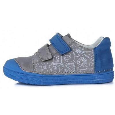 Pilki batai 31-36 d. 049902AL