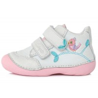 Balti batai 20-24 d. 015165BU