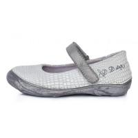 Balti batai 31-36 d. 046613L