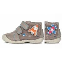 Pilki batai 20-24 d. 015169BU