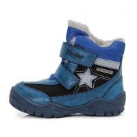 Sniego batai 30-35 d. F651909BL