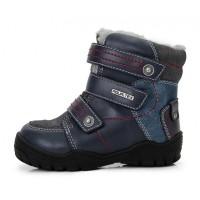 Sniego batai 36-40 d.