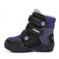 Sniego batai 36-40 d. F651910CXL