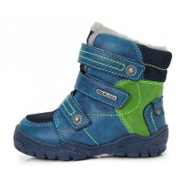 Sniego batai 24-29 d. F651910AM