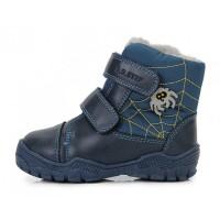 Sniego batai 24-29 d. F651908CM