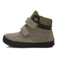 Pilki batai su pašiltinimu 31-36 d. 040423AL