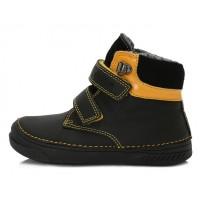 Juodi batai su pašiltinimu 31-36 d. 040423L