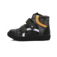 Juodi batai su pašiltinimu  28-33 d. DA061629A