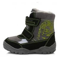 Sniego batai su vilna 24-29. F651913AM