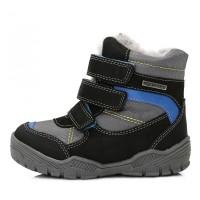 Sniego batai su vilna 24-29. F651914AM