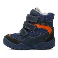 Sniego batai su vilna 24-29. F651914M