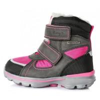 Sniego batai su vilna 30-35 d. F651701BL