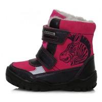 Sniego batai su vilna 30-35 d. F651913CL