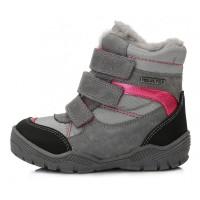 Sniego batai su vilna 30-35 d. F651914BL