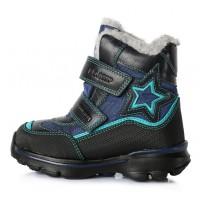 Sniego batai su vilna  24-29. F651700AM