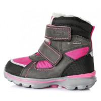 Sniego batai su vilna 24-31. F651701BL