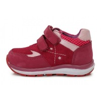 Rožiniai batai 22-27 d. DA031316C