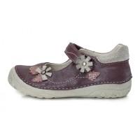 Violetiniai batai 25-30 d. 0301000A