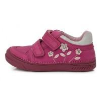 Rožiniai batai 25-30 d. 040408AM