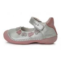 Sidabriniai batai 19-24 d. 015141U