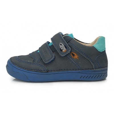 Pilki batai 25-30 d. 040411BM