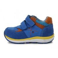 Mėlyni batai 22-27 d. DA031316A