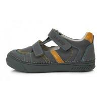 Pilki batai 31-36 d. 040413L