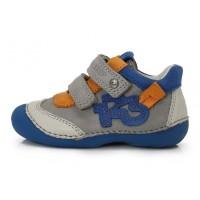 Pilki batai 19-24 d. 015137U
