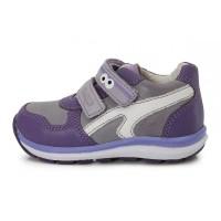 Violetiniai batai 22-27 d. DA031314C