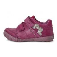Violetiniai batai 25-30 d. 036702BM