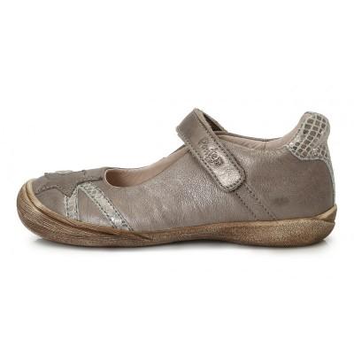 Bronziniai batai 28-33 d. DA061615A