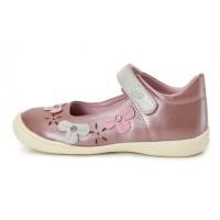 Rožiniai batai 28-33 d. DA061618A