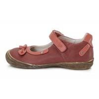 Rožiniai batai 28-33 d. DA061623A