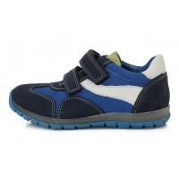 Mėlyni batai 28-33 d. DA071705AL
