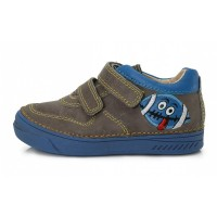 Pilki batai 31-36 d. 040406L