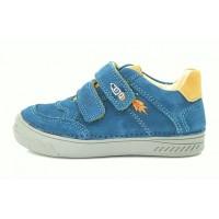 Šviesiai mėlyni batai 31-36 d. 040411AL