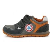 Pilki batai 28-33 d. DA071704AL