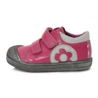 Rožiniai batai 22-27 d. DA031311A