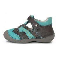 Pilki batai 19-24 d. 015146U