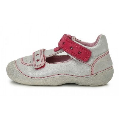 Balti batai 19-24 d. 015139AU