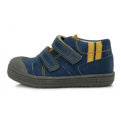 Mėlyni batai 22-27 d. DA031309A
