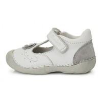 Balti batai 19-24 d. 015135U