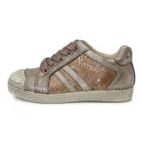 Bronziniai batai 31-36 d. 043510BL