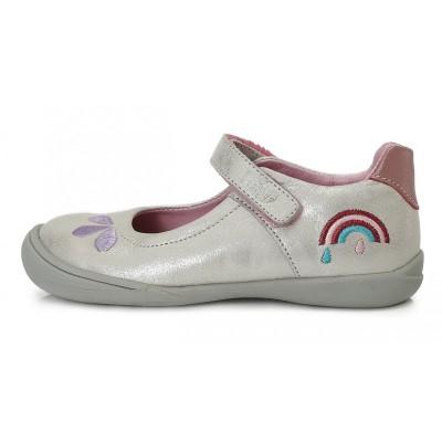 Balti batai 28-33 d. DA061622A