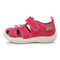 Rožiniai batai 26-31 d. CSG-076M